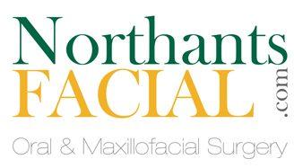 Northants Facial